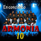 Armonia 10