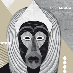 Los Massadores Armadio A Muro.Los Massadores Naily Music Track On Frogtoon Music