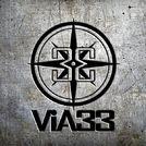 ViA33