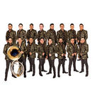 La Adictiva Banda San José de Mesillas