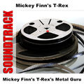 mickey finn - solid gold easy action