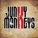 Junky Monkeys