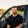 sam hunt - single for the summer