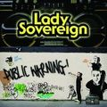 lady sovereign - pretty vacant