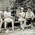 Nomadic Orchestra