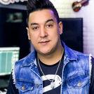 هشام سماتي