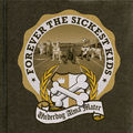 forever the sickest kids and selena gomez - whoa oh!