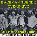 bachman-turner overdrive - i m in love