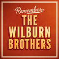 the wilburn brothers and ernest tubb - waltz across texas