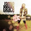 jamie grace and tasha cobbs leonard - solid rock
