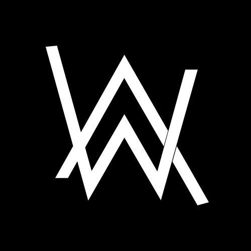 Alan Walker Listen For Free On Deezer