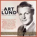 art lund and benny goodman his orchestra - you don t know what love is