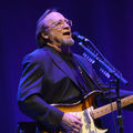 stephen stills and richie furay - sit down i think i love you