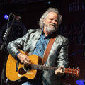 robert earl keen - are you sure hank done it this way