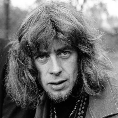 Image result for JOHN MAYALL