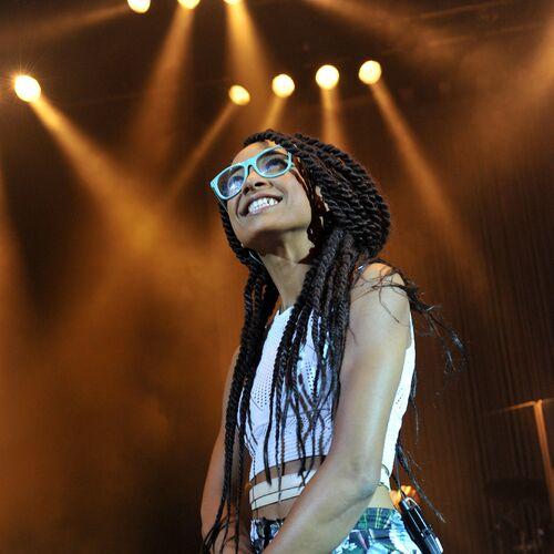 Esperanza Spalding - Listen on Deezer | Music Streaming