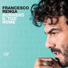 Francesco Renga