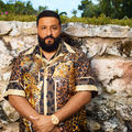 dj khaled and demi lovato - i believe