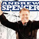 Andrew Spencer