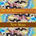 sun ra quartet - exactly like you