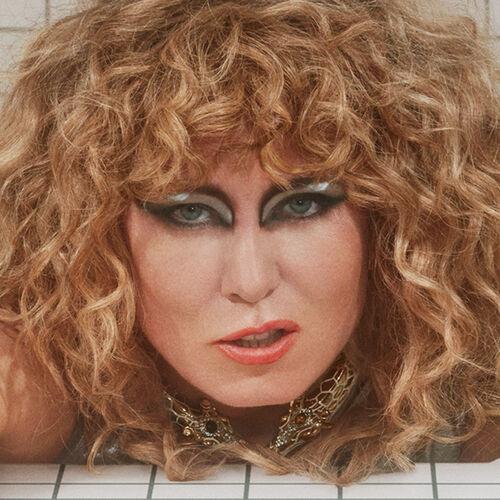 Róisín Murphy: albums, songs, playlists   Listen on Deezer
