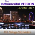 101 strings - nature boy