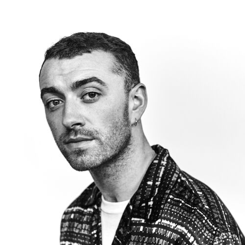download music sam smith writings on the wall mp3