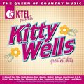 kitty wells - sweeter than the flowers