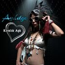 Aydilge