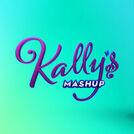 KALLY\'S Mashup Cast