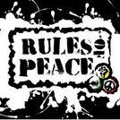 Rules of Peace