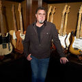 vince gill - workin  on a big chill