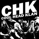 Cool Head Clan