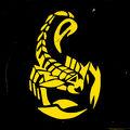 scorpions - no limit