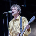 paul westerberg - nowhere man