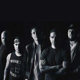 funeral for a friend discography download