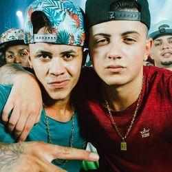 MC's Jhowzinho & Kadinho