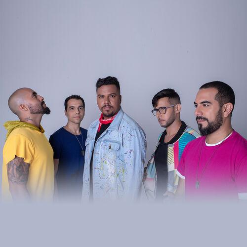 SORRISO GRATIS CD BAIXAR DE COMPLETO MAROTO SINAIS