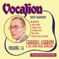 carroll gibbons new mayfair orchestra and ada kahn - can t help lovin  dat man