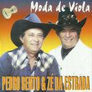 Pedro Bento & Zé Da Estrada