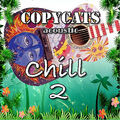 copycats - if i needed someone