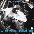 extra prolific and casual - cash money