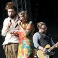 edward sharpe the magnetic zeros - this life
