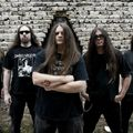 cannibal corpse - systematic elimination