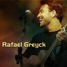 Rafael Greyck