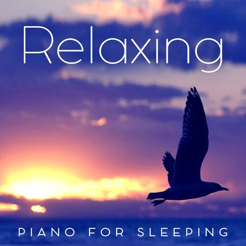 Piano Night Music Paradise: Relaxing Piano for Sleeping