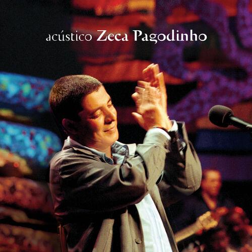 BAIXAR VIVO VOLUME CD ARLINDO MTV AO CRUZ 2