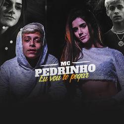 Download Mc Pedrinho - Eu Vou Te Pegar 2018