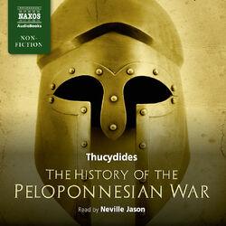 The History of the Peloponnesian War (Abridged)
