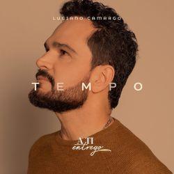 Luciano Camargo – Tempo CD Completo